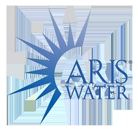 Aris Water Solutions