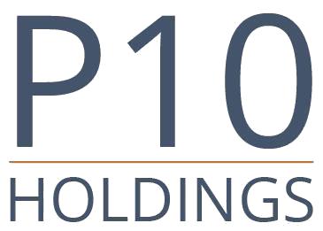 P10 Holdings inc.